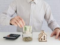 Tips Beli Rumah Murah Ditengah Harga Rumah yang Semakin Meningkat