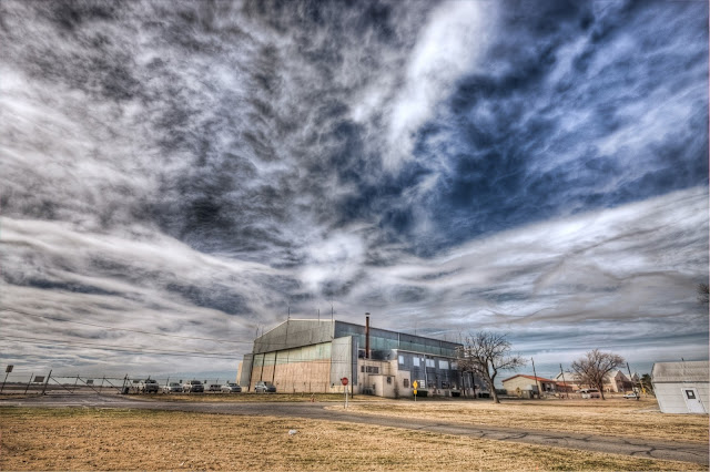 空の壁紙:曇り空の壁紙