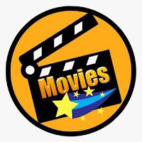 أفلام أجنبية | Movies ، دنيا التيليجرام ، دليل قنوات التيليجرام