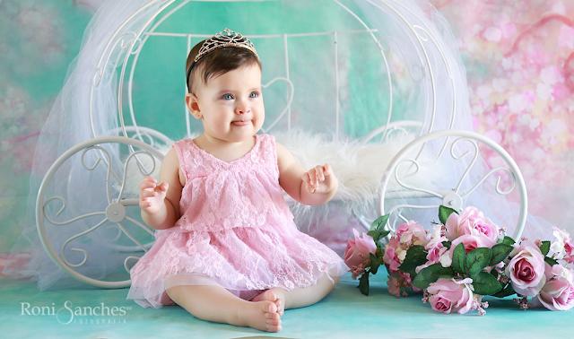 Bebê em fotos,fotos de bebê,book do bebê,ensaio de fotos do bebê,bebê na carruagem,carruagem de bebê,saio de fotos com bebê,book bebê sp