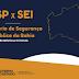 SSP-BA e SEI lançam anuário com estatísticas criminais