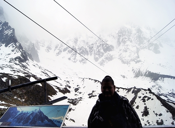 Aliceee-Franta-Mont-Blanc