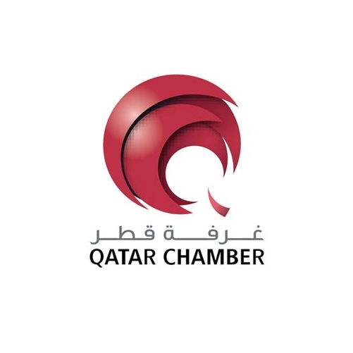 jobs.qatarchamber.com - Employer  & Employee / Candidate Job Portal Registration Online