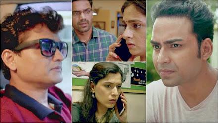 Aditi Asija, Chandan Rai, Darshan Raj, kanpur, Manish Raj, Namrata Jadhav, Nikhil Modak, nissar khan, property dealer, Saurabh Goyal,