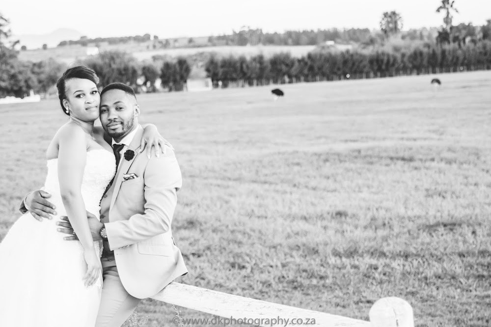 DK Photography CCD_2909 Preview ~ Nwabisa & Siya's Wedding in Hudson's, Vredenheim  Cape Town Wedding photographer