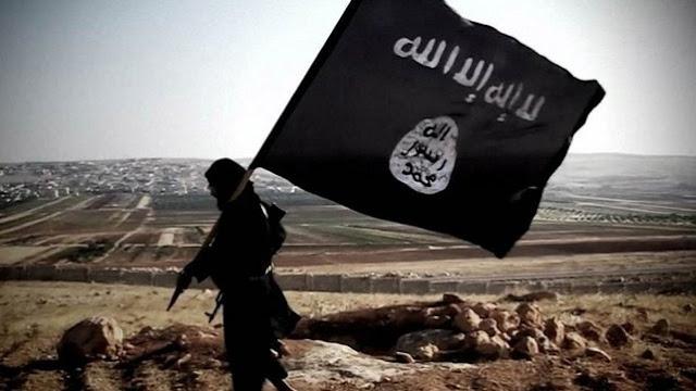 Bunuh Anak hingga Bunuh Diri: Terbongkarnya Buku Panduan Jihad ISIS