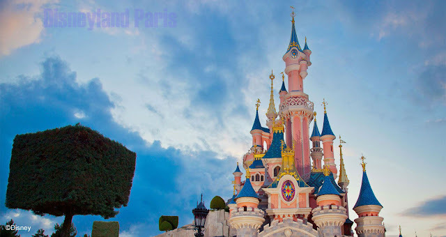 taxi fare from orly to disneyland paris