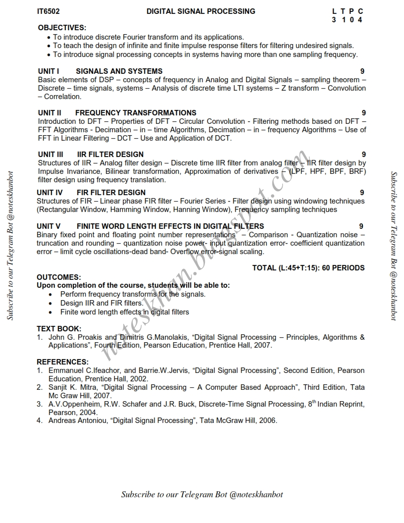 dsp thesis 2 cordic algorithm and its applications in dsp a thesis submitted in partial fulfillment of the requirements for the degree of bachelor of technology.