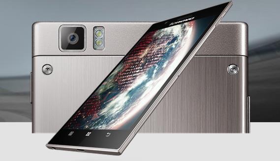 Daftar Harga HP Android Lenovo Murah Berkualitas | Info