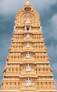 [BEST]-Ways-to-Visit-Mysore's-Places-2020