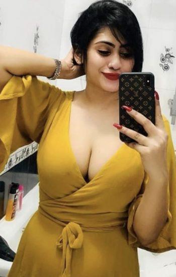 Shahabad Call Girl