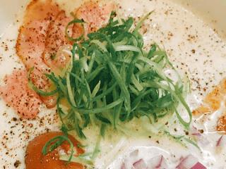 吃吧吃漢們 天下廚房大阪