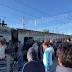 Через скасування кількох електричок мешканці передмістя не можуть дістатися Києва - сайт Оболонського району