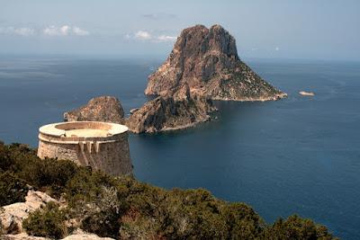 Cosas que hacer Ibiza