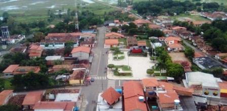 São João Batista Maranhão fonte: 1.bp.blogspot.com