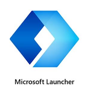 Microsoft Launcher v4.6 beta si aggiorna ancora, adesso integra Cortana (USA) e tanto altro.