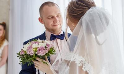 Adanya 5 Tantangan Kehidupan Setelah Menikah
