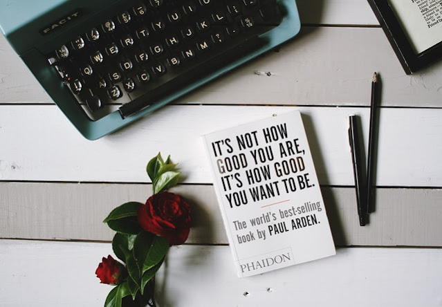Quote Bahasa Inggris Tentang Hidup