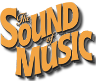 Artpark Auditions for the Sound of Music – Child Actors Needed!