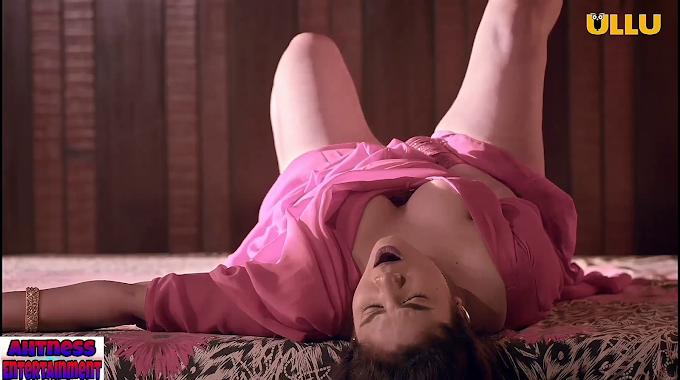 Kavita radheshyam,Sharanya Jit Kaur sexy scene  - Kavita bhabhi 3 (2020) HD 720p