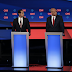 CNN's Democratic debate mocked by some liberal stars, while others pick their winners
