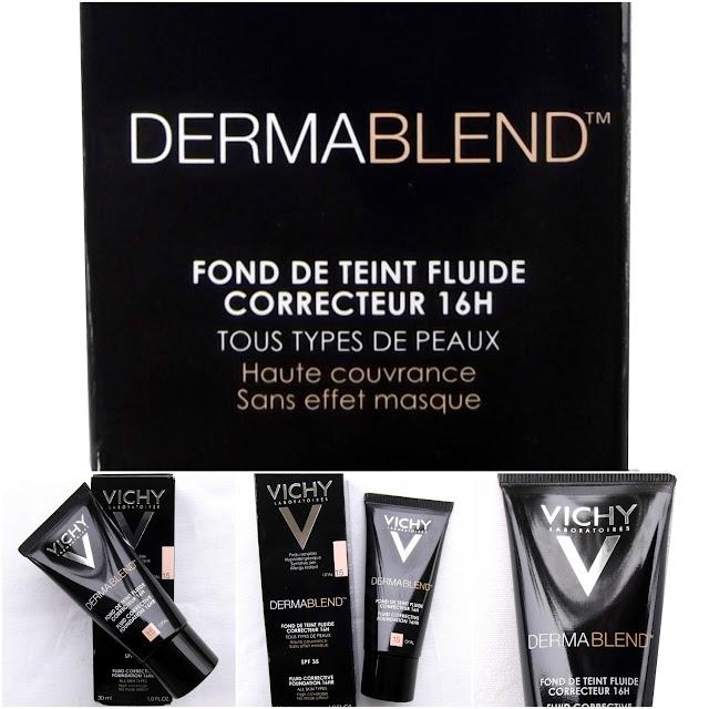 http://laetitianadegebeaute.blogspot.fr/2016/11/vichy-dermablend-fond-de-teint-review.html