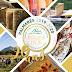 FERMIER D'OR : QUAND LA CHAMBRE D'AGRICULTURE RECOMPENSE UNE PRODUCTRICE DE SAINT-MARCEL