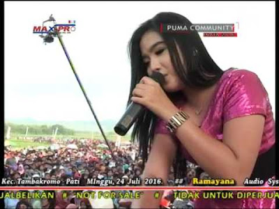 Download Lagu Rere Amora mp3 Terpopuler