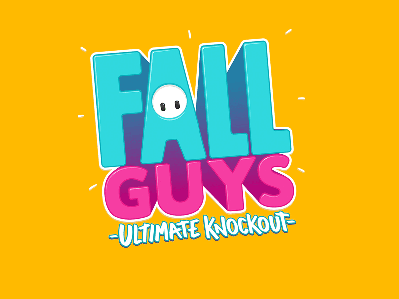 Viral game Fall Guys: Ultimate Knockout mobile version coming soon!