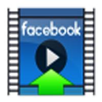 Video Uploader for Facebook, puedes subir los videos a tu cuenta de Facebook, directamente desde tu dispositivo BlackBerry. Ahora no hay necesidad de conectar el dispositivo al sistema o transferir el archivo al escritorio para compartir los momentos especiales en facebook. Puedes hacerlo directamente desde el dispositivo. CARACTERISTICAS: Fácil de usar Posibilidad de incluir descripción en los videos Permite ajustar la configuración de privacidad Los videos se pueden cargar en el muro de tus amigos, grupo o incluso en las páginas que se conectan a tu cuenta Sistema operativo requerido: 5.0.0 o superior DESCARGA OTA (APP WORLD) Fuente:bberryblog