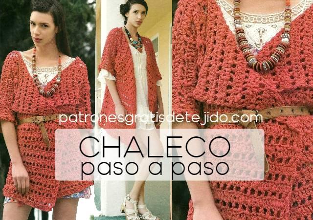 chaleco-crochet-facil-patrones