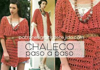 patrones-de-chaleco-moderno-crochet