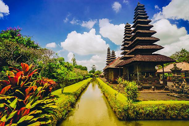 Pariwisata di Indonesia