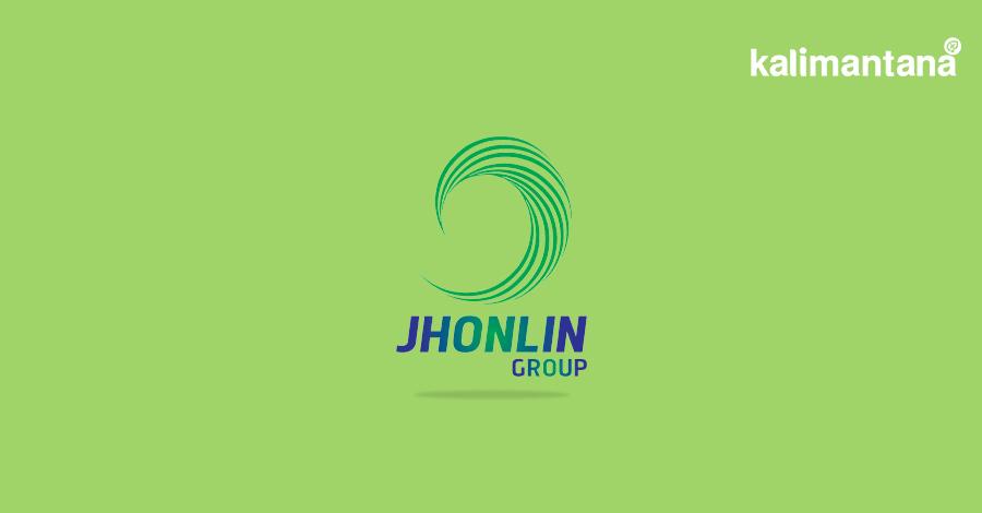 Jhonlin Grup