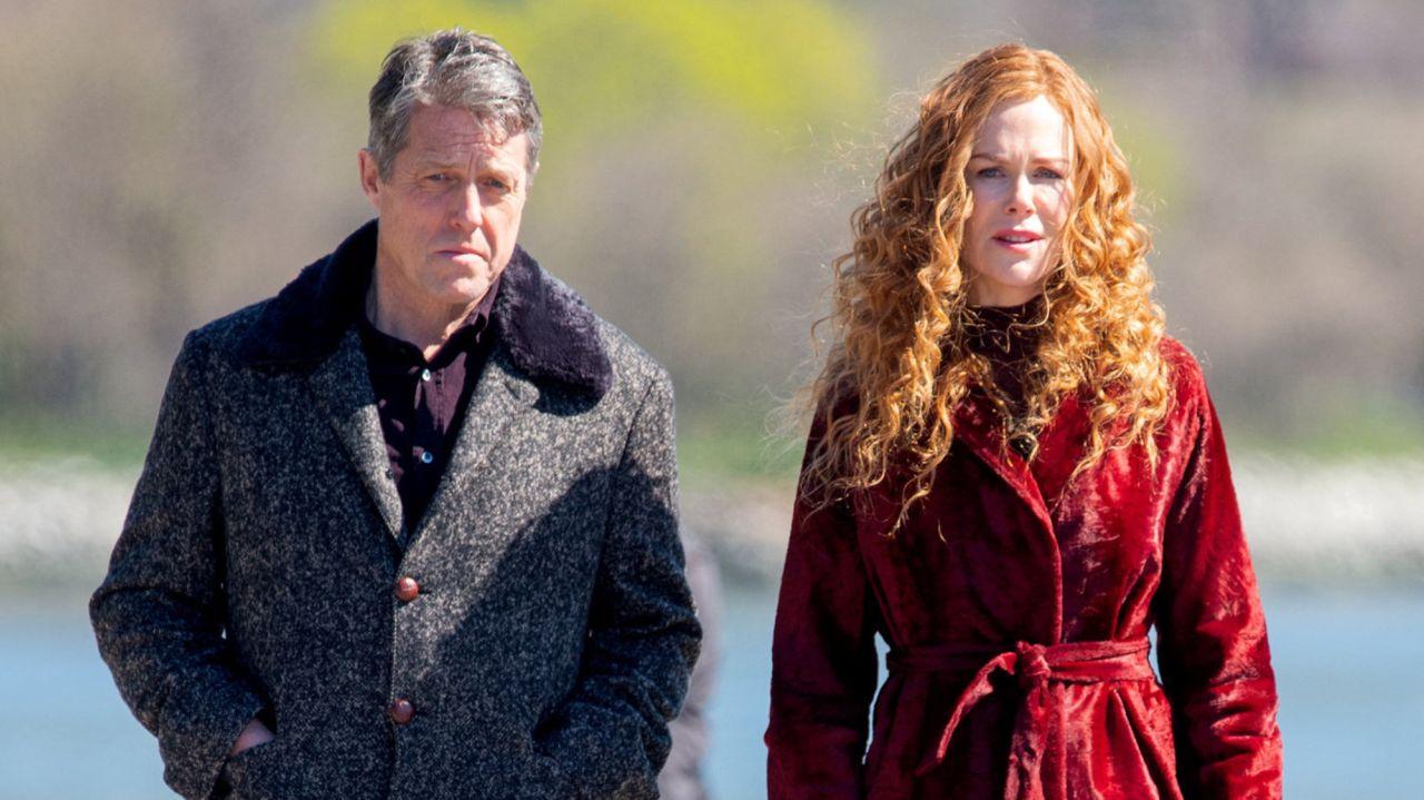 The Undoing  Cinco motivos para não perder a aguardada minissérie da HBO