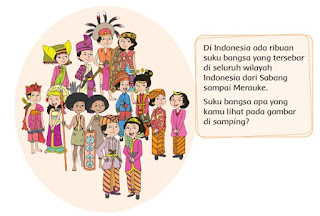 Faktor Penyebab Keragaman Masyarakat Indonesia www.simplenews.me