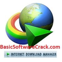 Internet Download Manager 6.39 Build 2 Free Download