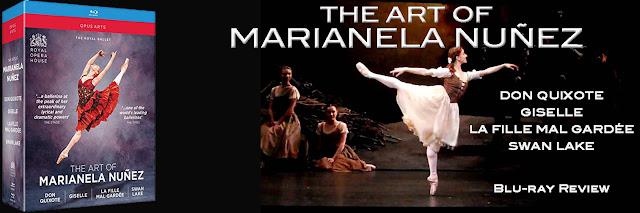 http://www.culturalmenteincorrecto.com/2018/05/the-art-of-marianela-nunez-blu-ray.html