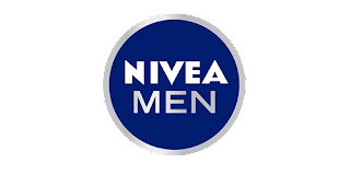 http://www.nivea.fi/products/Mens-Care