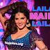 Laila Main Laila Lyrics - Raees | Sunny Leone ft Shahrukh Khan