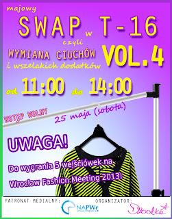 https://wymianaubran.pl/2013/05/26/swap-vol-4/