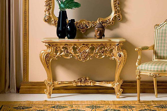Memilih Harga Furniture Terbaik dan Terpopuler