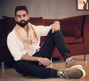 Parmish Verma Wiki Age Girlfriend Family Caste Bio