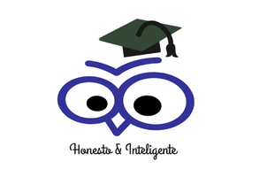 logo do site honesto e inteligente