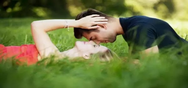 Romance Love Quotes for Her, Romantic Love Quotes for Him
