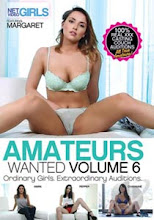 Amateurs Wanted 6 xXx (2014)