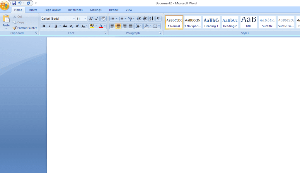 free download office 2007 64 bit