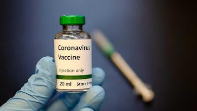 Vacina
