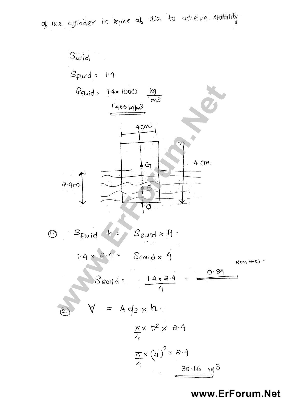 fm-notes-6
