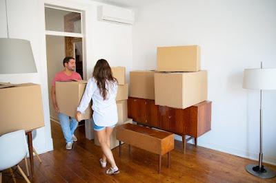 Dicas para vender um apartamento financiado